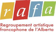 Logo RAFA.jpg