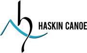 Haskin Canoe