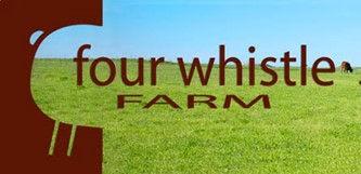 Four Whistle Farm.jpg