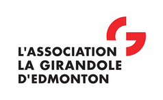 L'Association la Girandole d'Edmonton