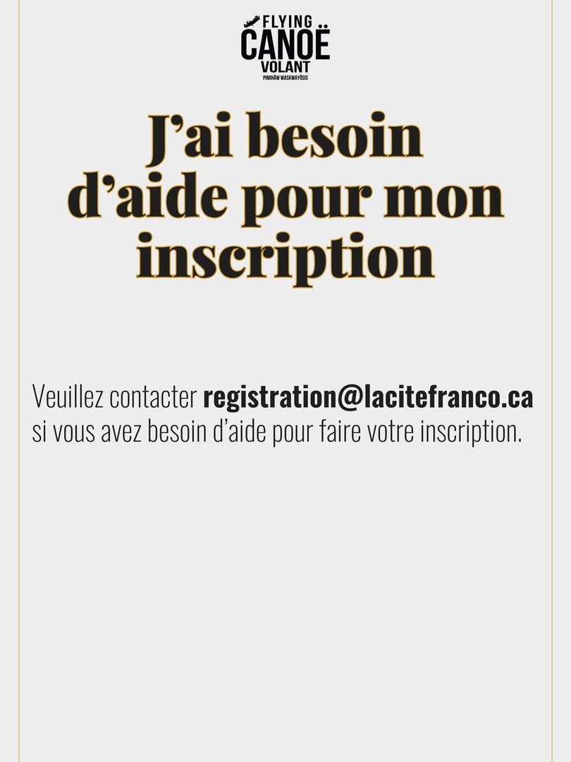 7FR_Registration Explained 1920 x 1080 S