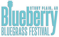 Blueberry Bluegrass Festival.jpg