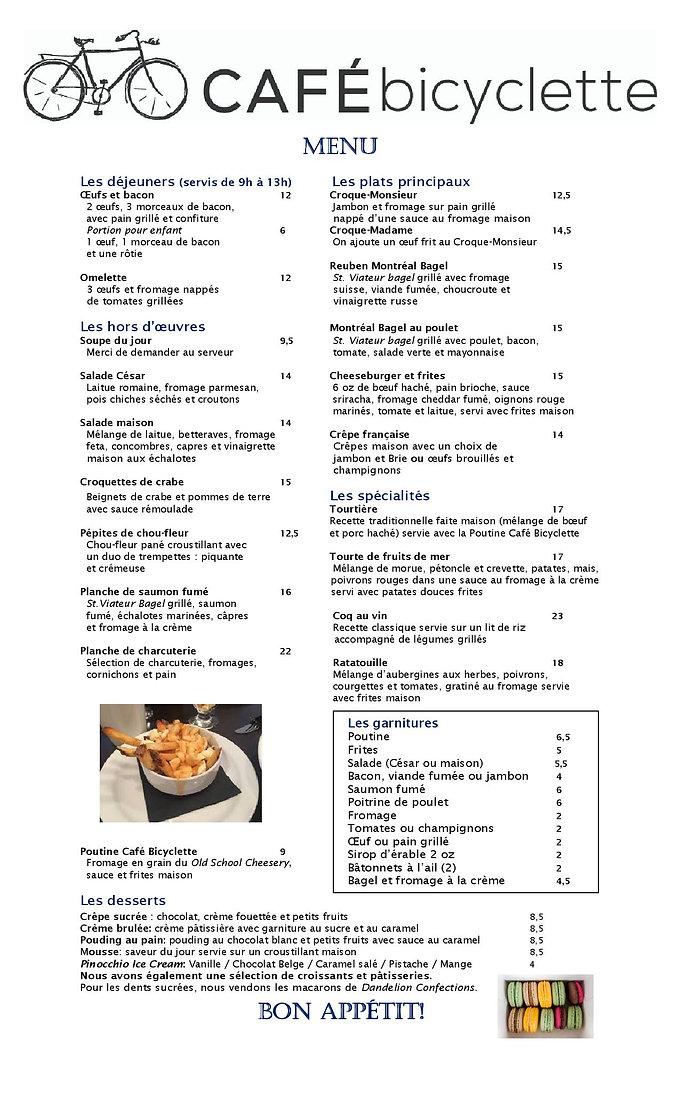 menu 3(FE)1.jpg