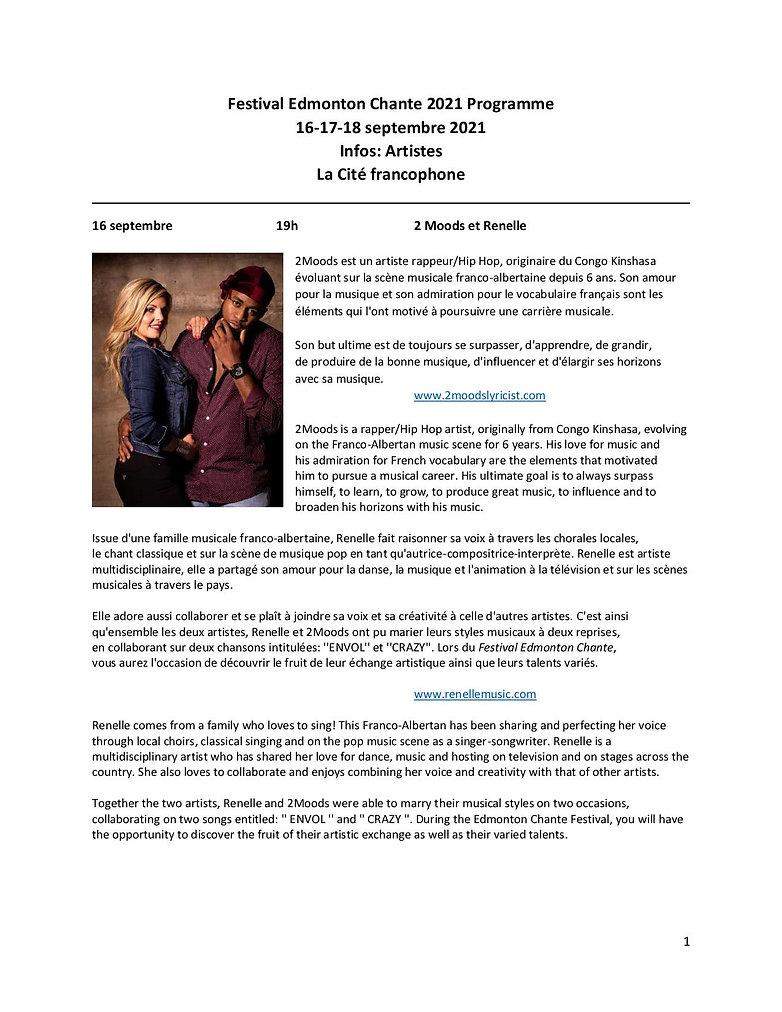 Edmonton Chante 2021_ Info - Artistes-1 (1)1.jpg