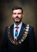 Mayor Don Iveson photo.png