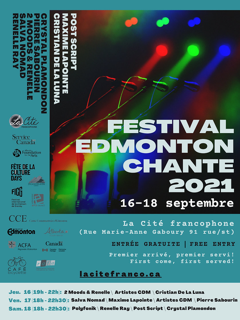 Festival Edmonton Chante 2021_affiche_Final_.jpg