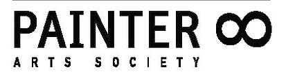 painer 8 art society.jpg