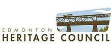 Edmonton_Heritage_Council_logo_-_Galerie