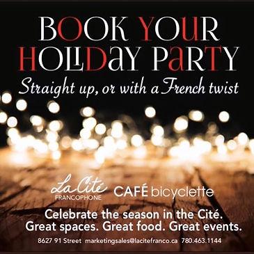 La_Cité_-_Holiday_Party.jpg