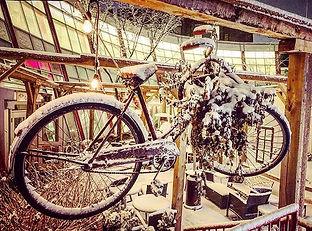 bicyclette hivernale.jpg