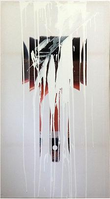 Painter 8 - Tim Cummings.jpg