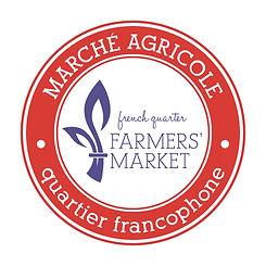 French Quarter Farmers Market