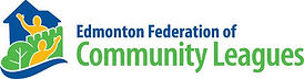 Edmonton Federation of Community Leagues
