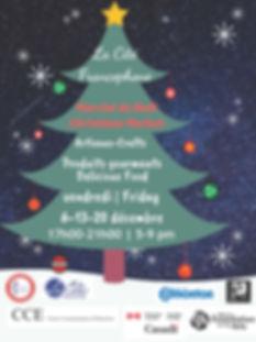 Marché_de_Noël_-_Christmas_Market_-_Chrs