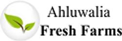Ahluwalia Fresh Farms