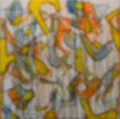 Painter 8 - Tim Reichner.jpg