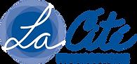 logo_LaCité.png