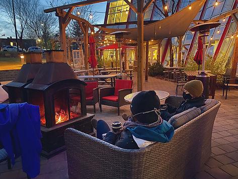 cozy patio.jpg