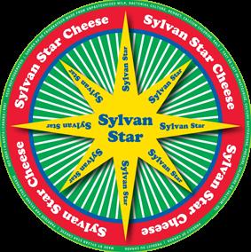 Sylvan Star.png