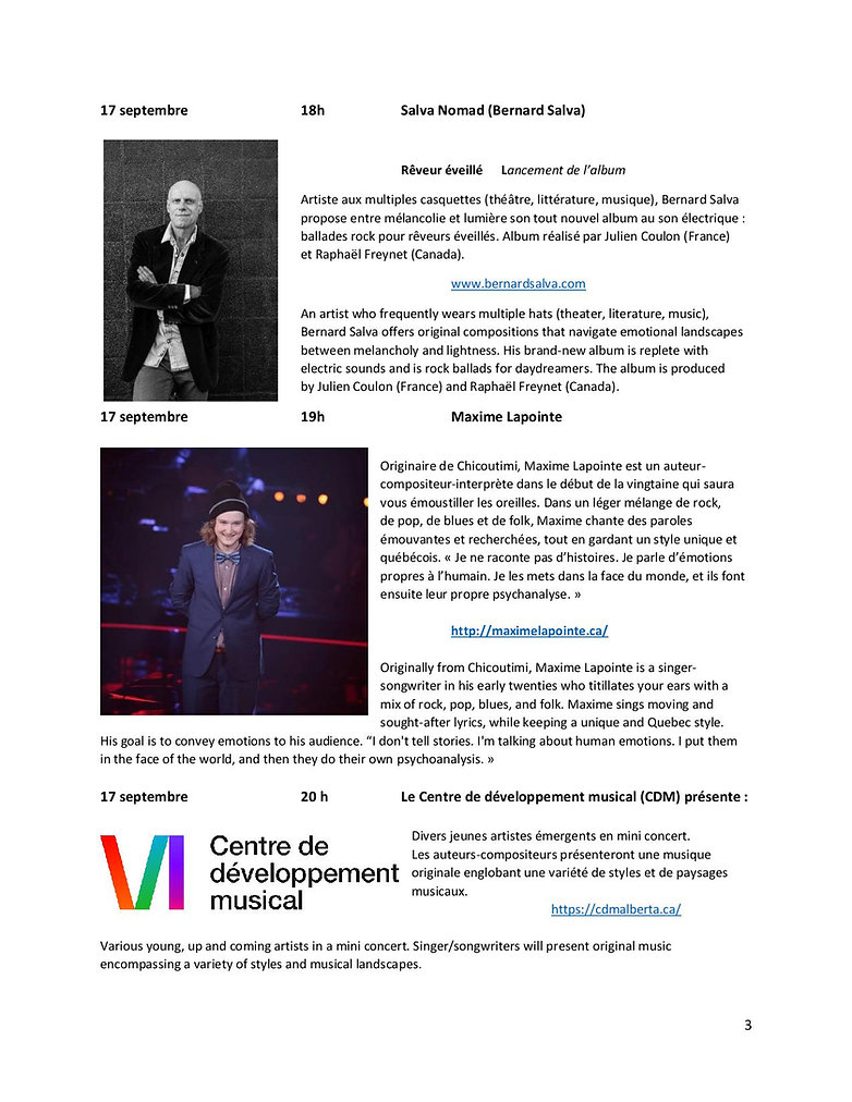 Edmonton Chante 2021_ Info - Artistes-1 (1)3.jpg