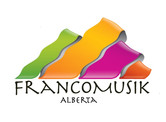 Franco Musik Alberta
