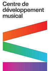CDM logo - new.jpg
