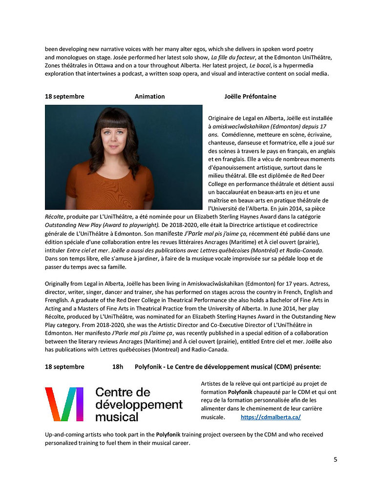 Edmonton Chante 2021_ Info - Artistes-1 (1)5.jpg