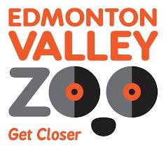 Edmonton Valley Zoo