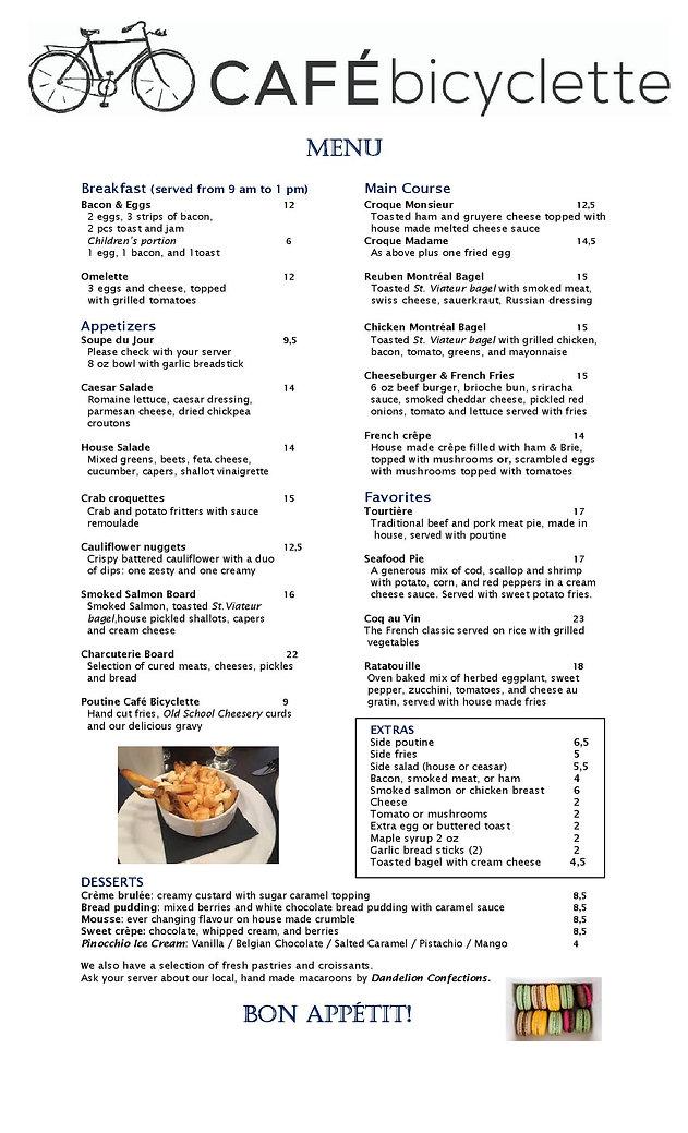 menu 3(FE)2.jpg