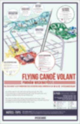 FCV Map Thumbnail - resized.jpg