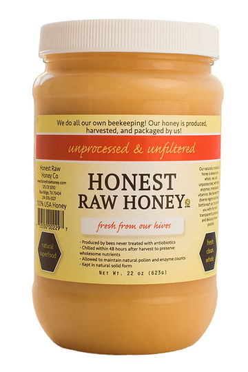 Honest Raw Honey Jar.jpg