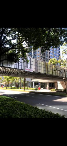みなとみらい大通り1号歩道補修工事_201102_5.jpg