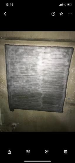構造物改良工事 部材取り付け部 ブラスト_201102_1.jpg