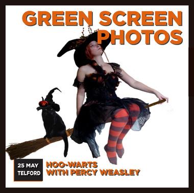 Green Screen@4x-100.jpg