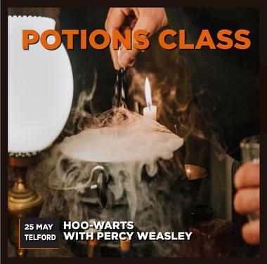 Potions Class@4x-100.jpg
