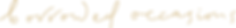 Logo - FINAL horizontal.png