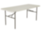 trestle table.PNG