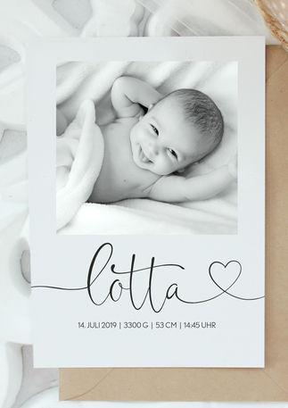 Babykarte_daisy_A6.jpg