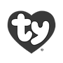 Ty_Company_Logo_edited.png