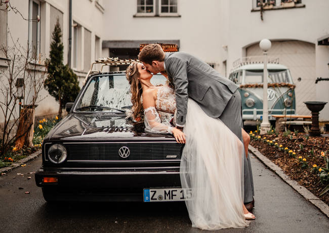 Wunderlichs_StyledWS-440.jpg