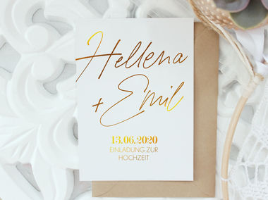 Mockup_Save the Date_Gold_1.jpg