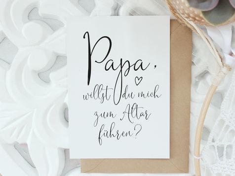 Papa_Altar_Mockup.jpg