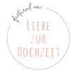 Liebe-zur-Hochzeit-Badge-Featured-On-201