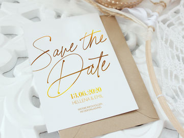 Mockup_Save the Date_Gold.jpg