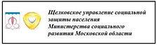 image_image_239203_edited.jpg