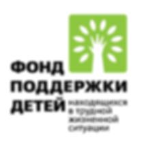 Sluzba_ranney_pomoshchi.png