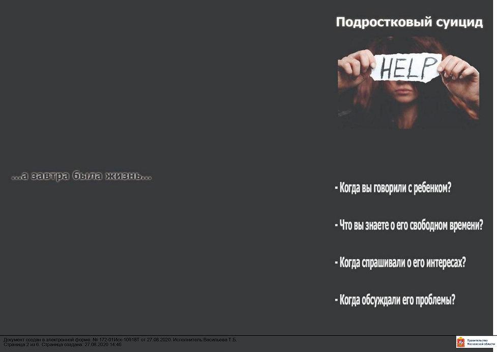 __Толмачёв_Д.С._Шуянова_Л.М._page-0002.j
