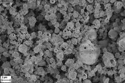 FNCF01G- cobalt ferrite