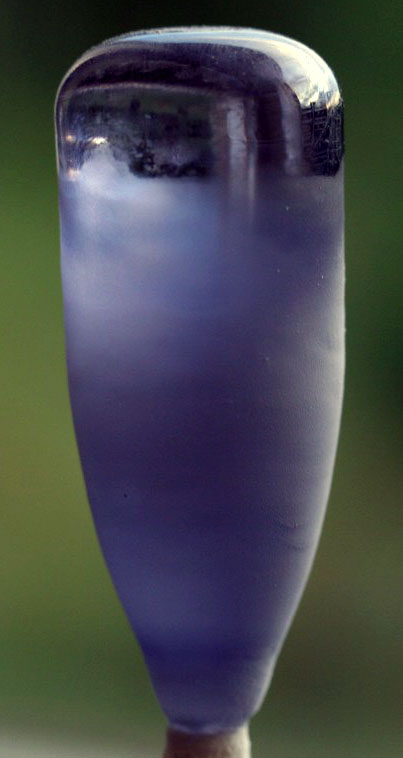 verneuil crystal sapphire