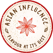 Asian Influence logo